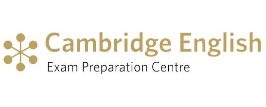 preparacion examenes cambridge