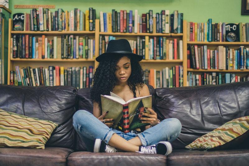 Lectura por niveles