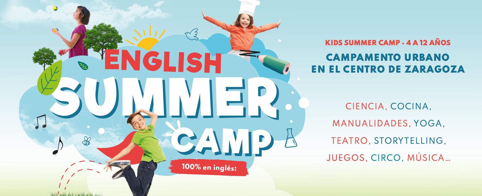 banner-summer-camp-v2
