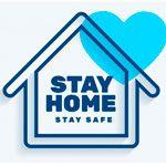 Quedate-en-casa