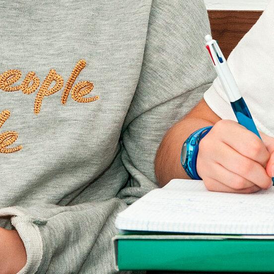 clases-personalizadas